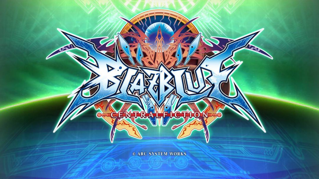 BlazBlue-Centralfiction-Special-Edition header.jpg