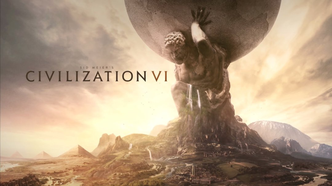 Civilization Review