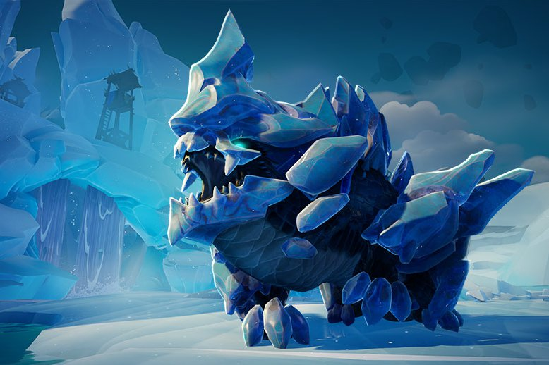 Deepfrost Behemoth Dauntless.jpg