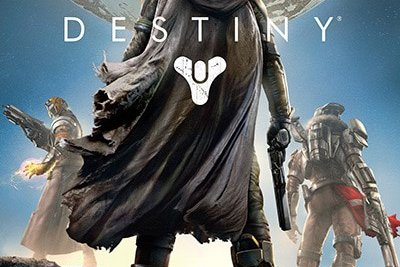 Destiny Thoughts