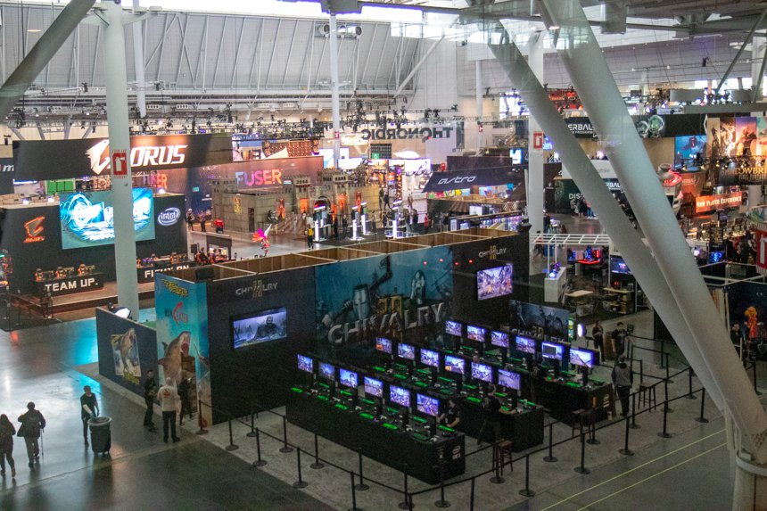 Empty PAX East 2020.png