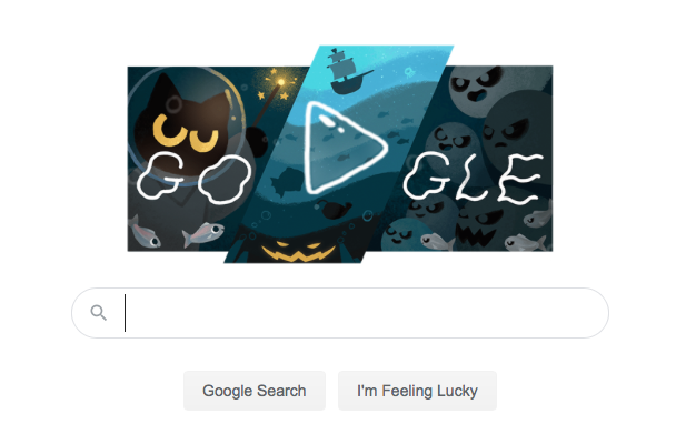 Google Doodle Halloween Game.png