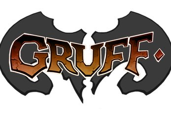 Gruff Review 3