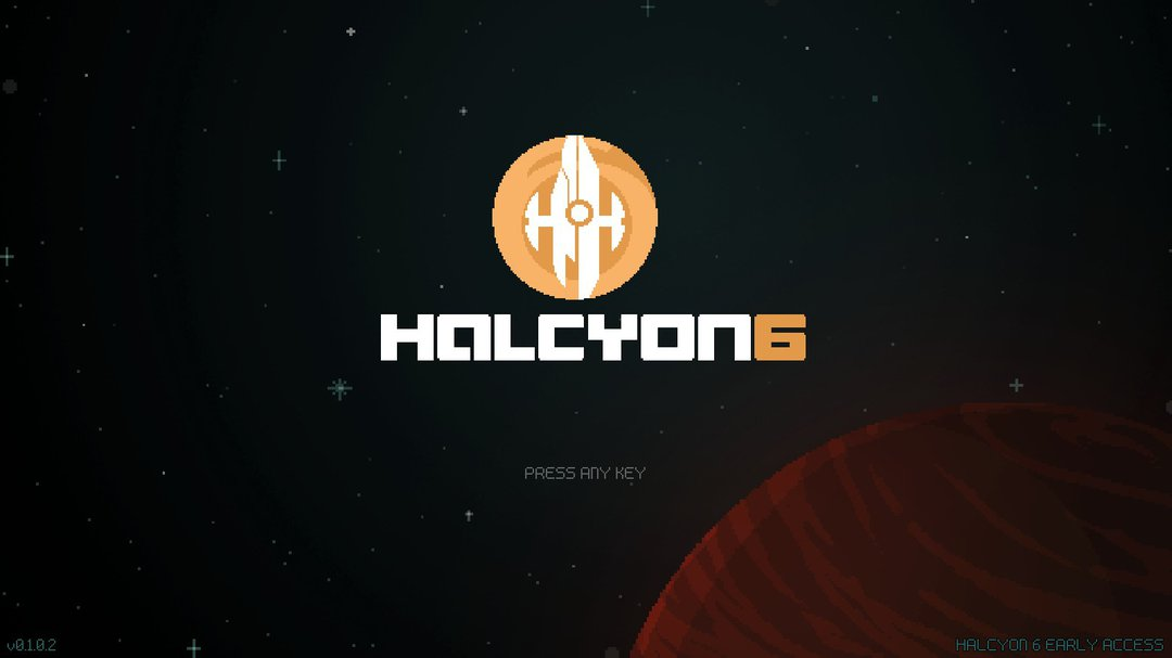 Halycon 6 Review 6 0