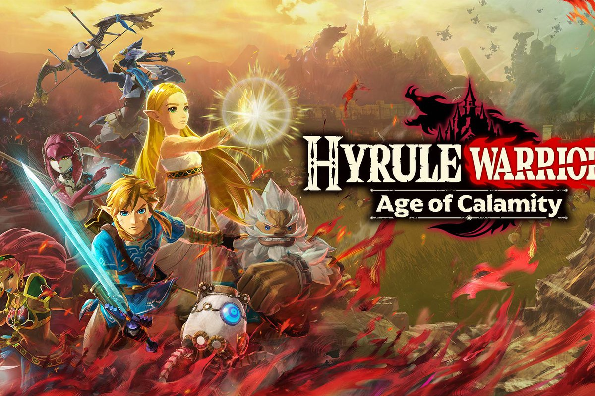 Hyrule Warriors Age of Calamity.jpg