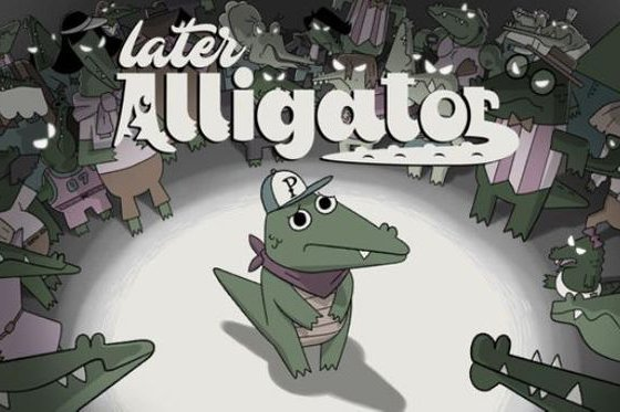 Later Alligator Box Art Review.jpg