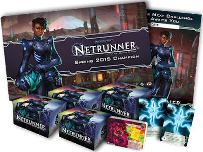 Netrunner+Tournament+Kit