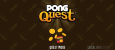 Pong Quest Review.jpg