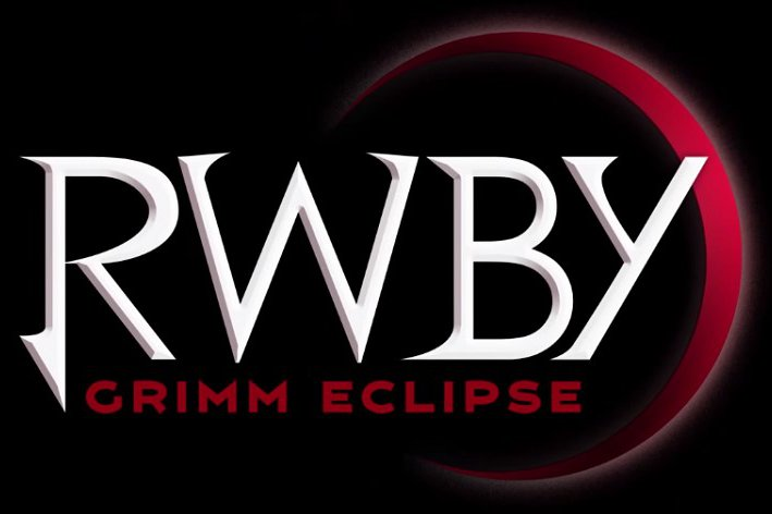 RWBY Grimm Eclipse Interview