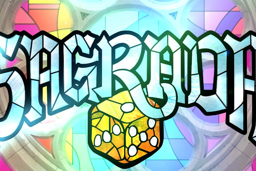 Sagrada Digital Review.png