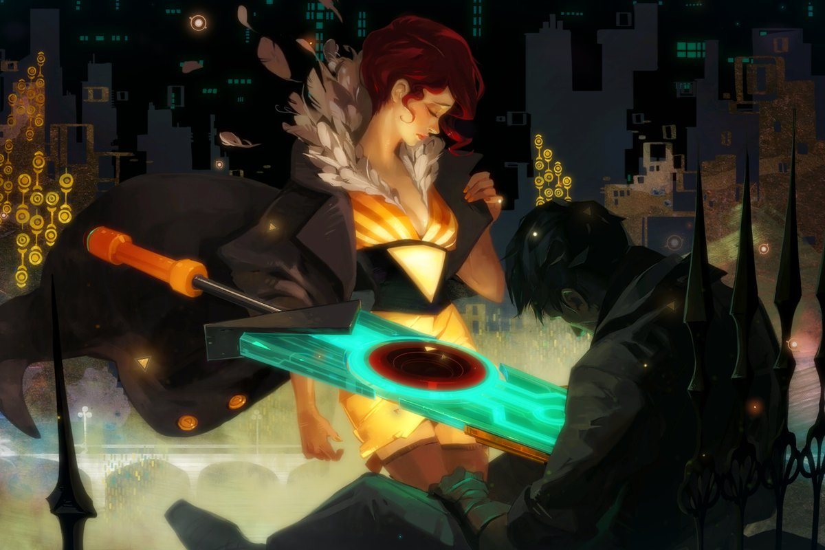 Transistor Steam Summer Sale.jpg
