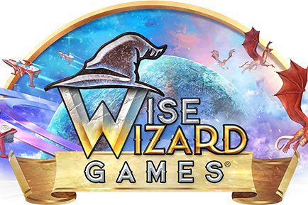 WiseWizardGames_Logo_Planet_600px.png