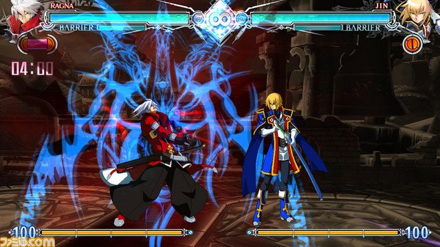 bbcf ragna and jin.jpg