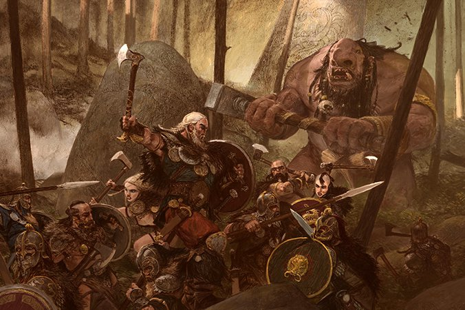 blood rage review 4