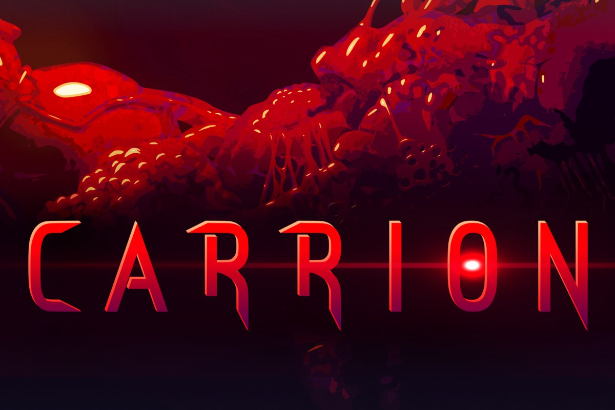 carrion header.png