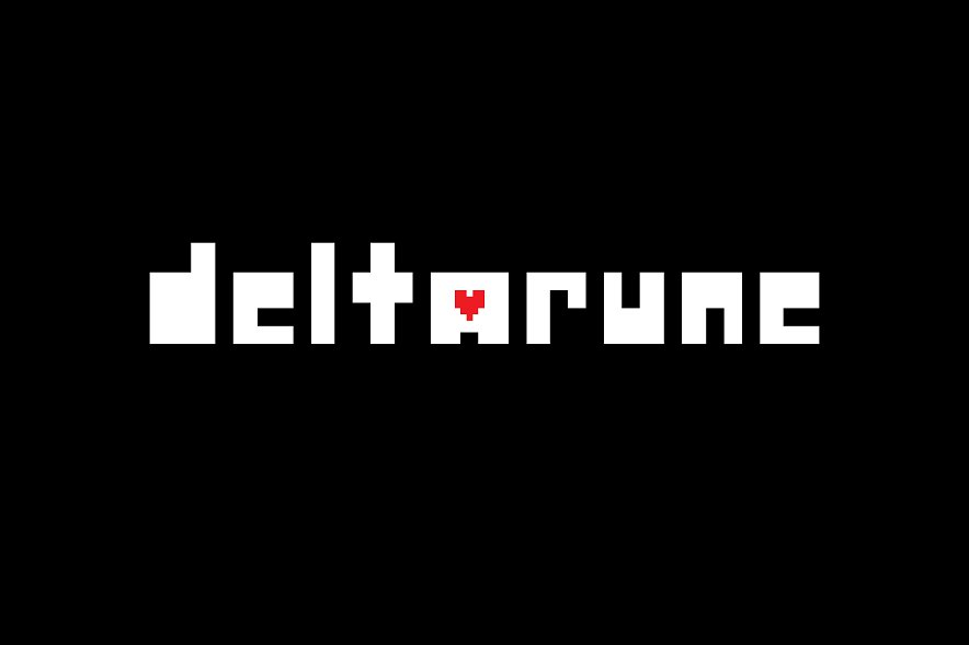 deltarune review