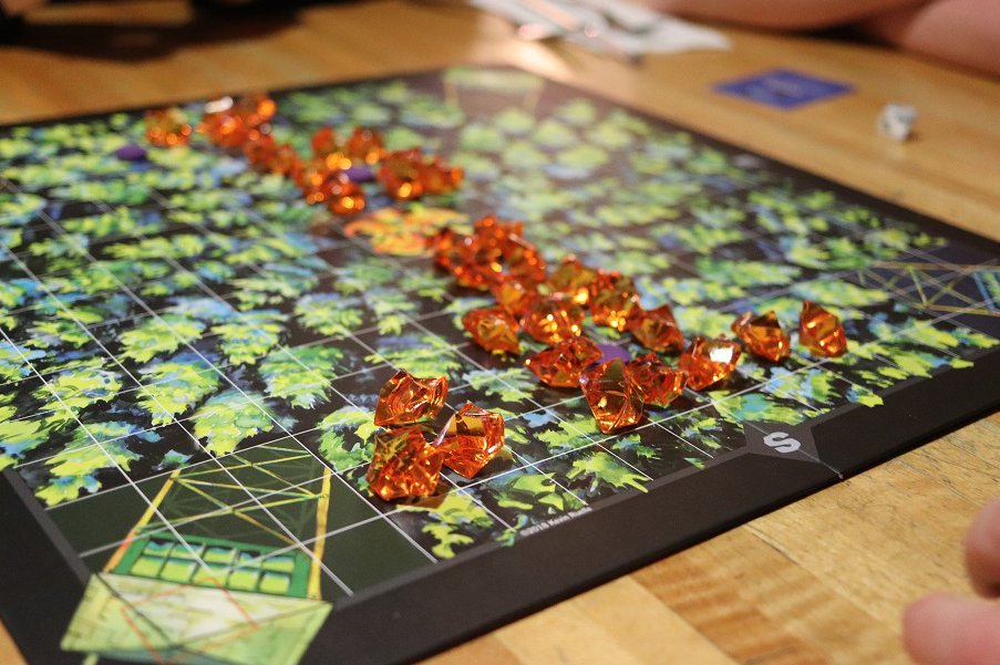 fire tower board game review 0