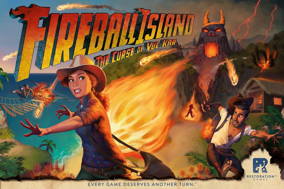 fireball island header 2