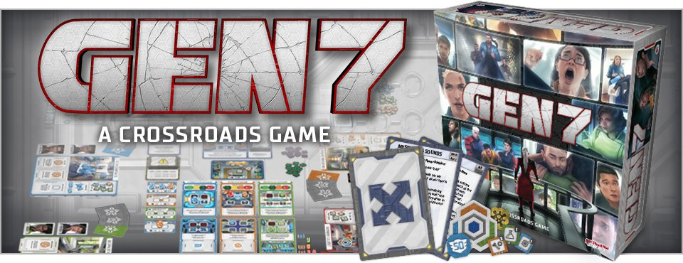 gen7 board game 0