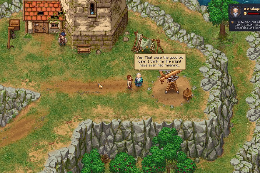 graveyard keeper review article