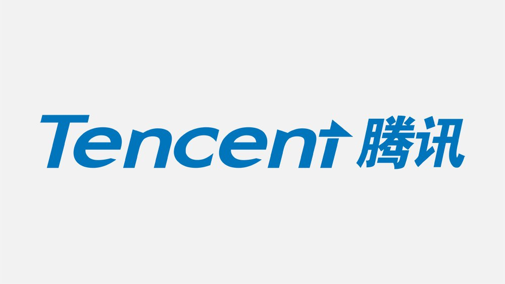 hearthstone tencent