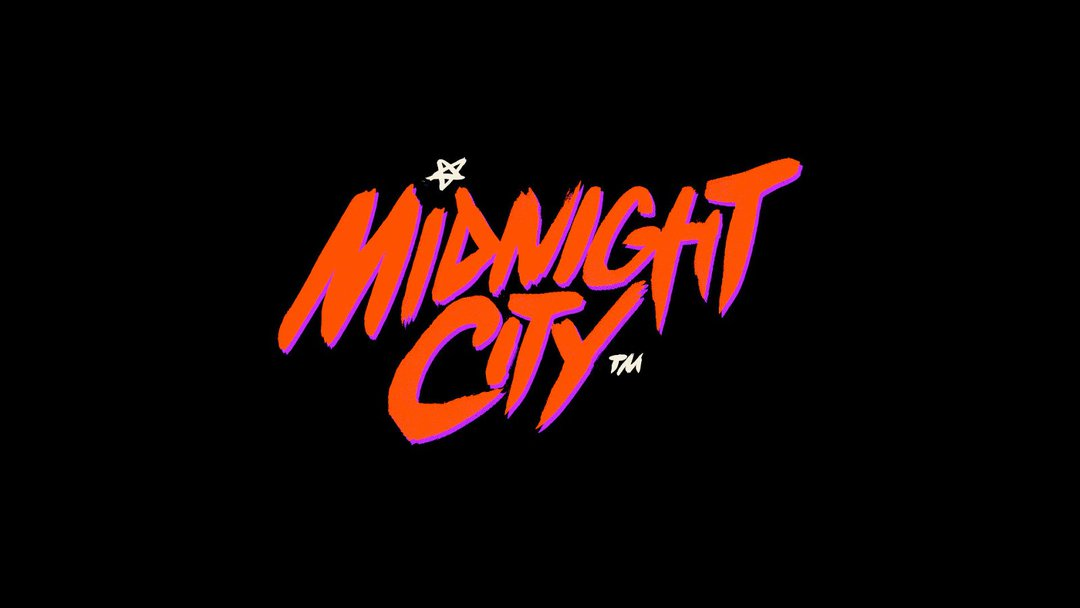 midnight city indie publisher
