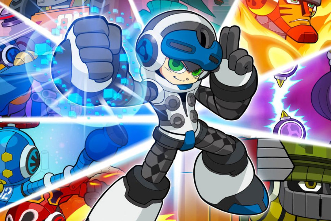 mightyno9 review