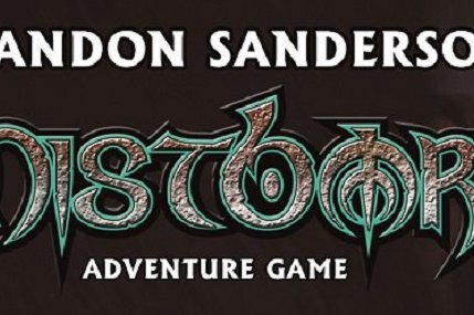 mistborn adventure game review 2