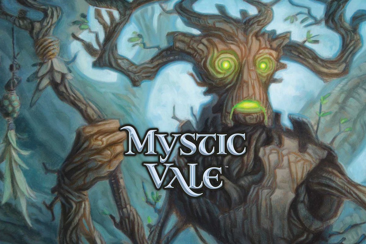 mystic vale featured