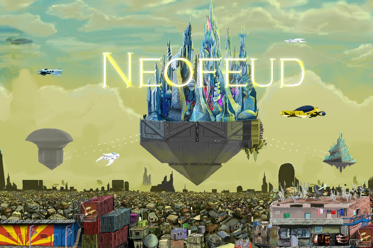 neofeud header