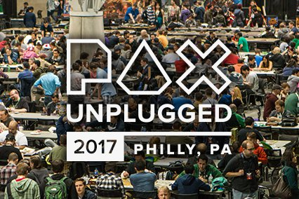 news paxunplugged2017