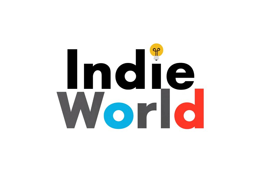 nintendo indie showcase