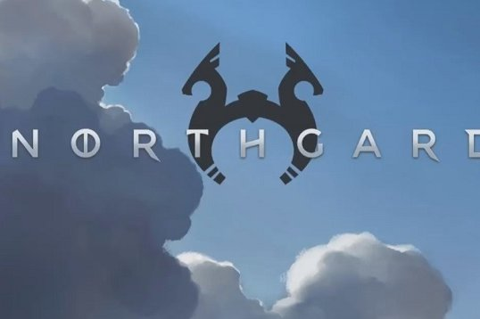 northgard preview