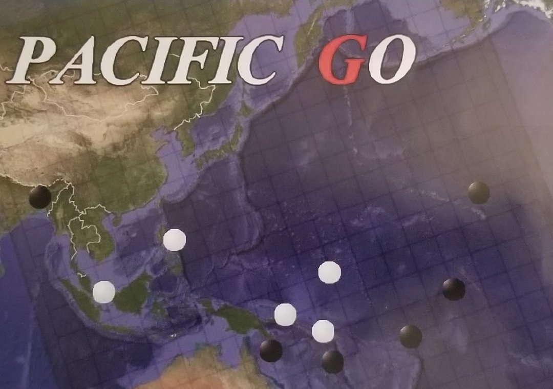 pacific go header.jpg