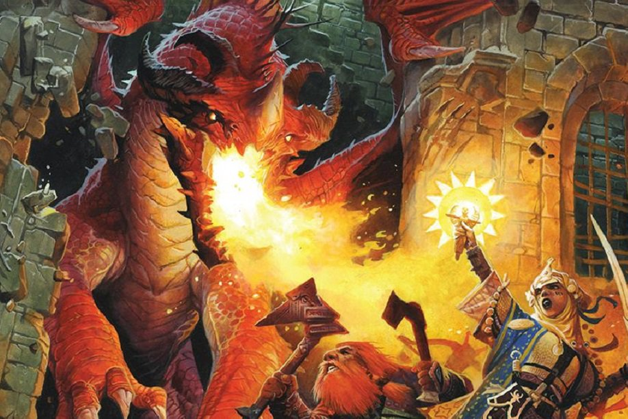pathfinder 2nd edition review