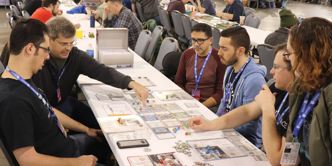 pax unplugged gen 7 2 0