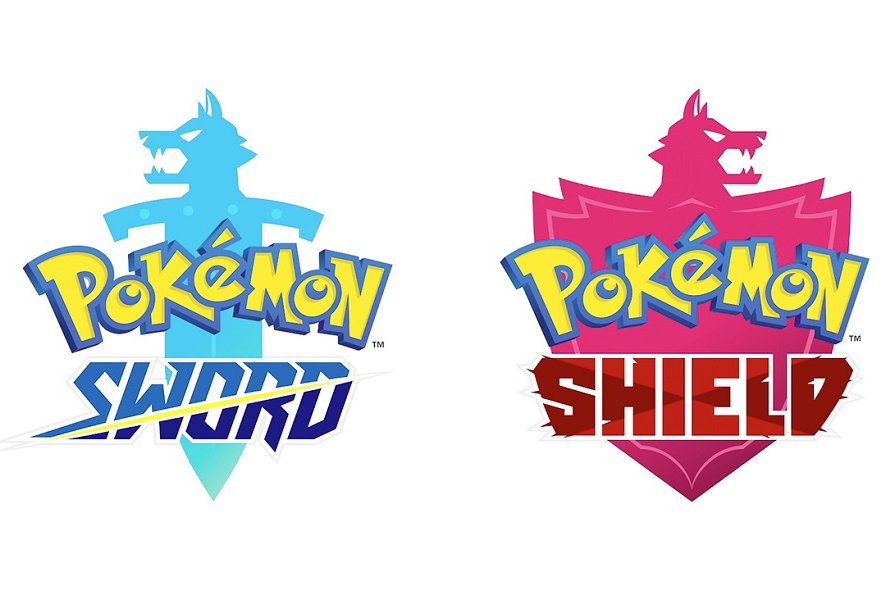 pokemon direct sword and shield