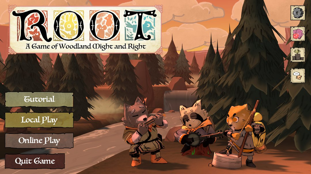 root digital title screen.jpg