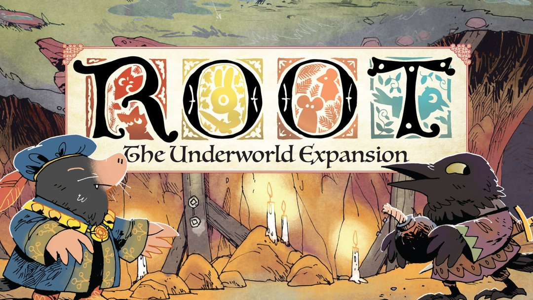 root underworld header