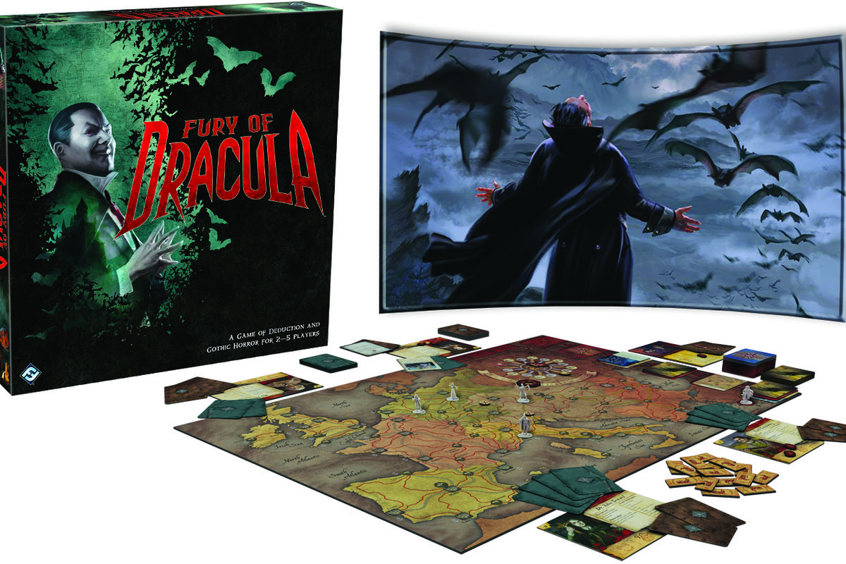 sprites and dice fury of dracula