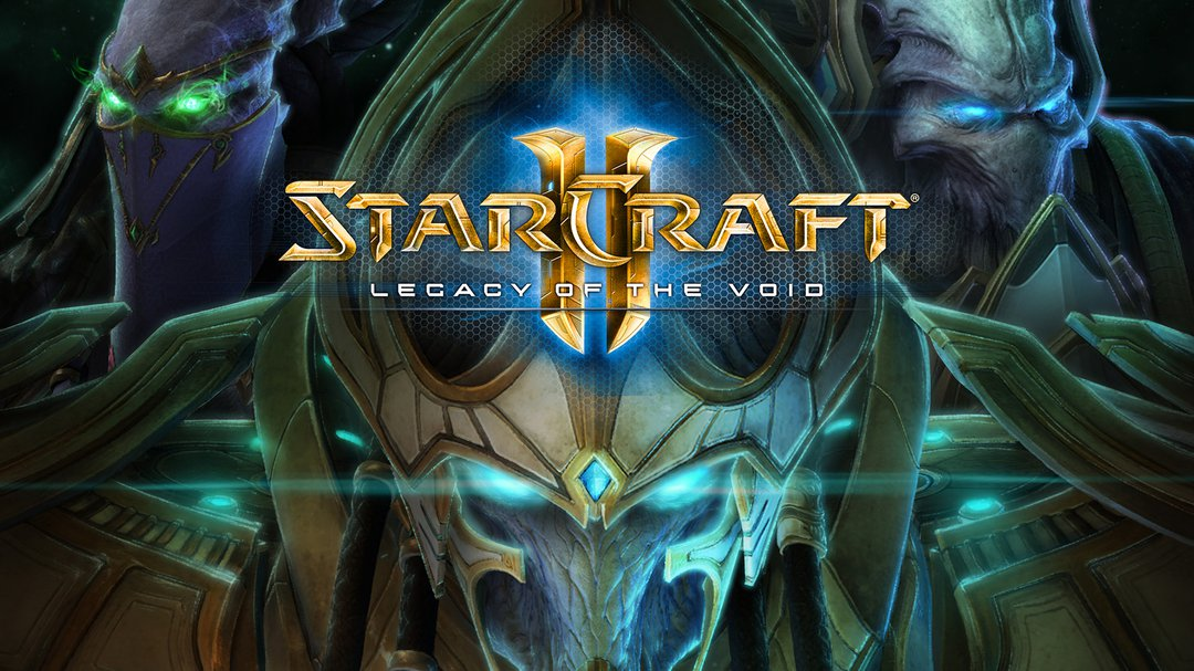 sprites and dice starcraft legacy of the void