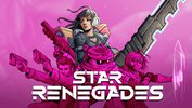 star-renegades-switch-hero.jpg