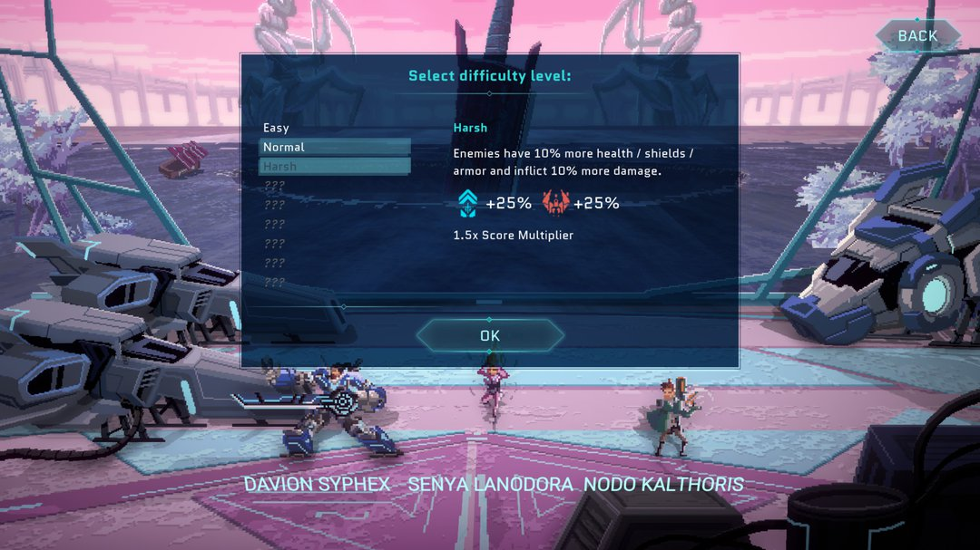 star renegades difficulty.jpg