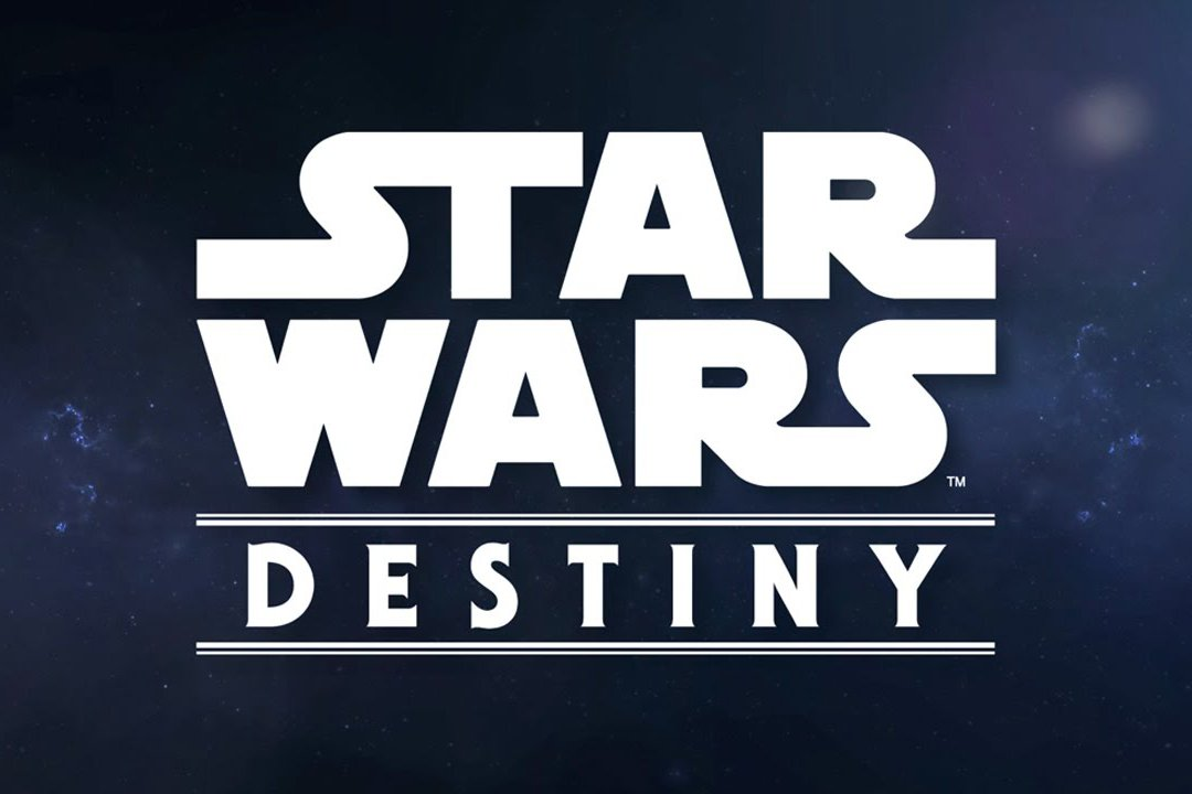 star wars destiny header
