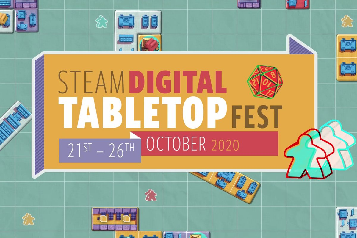 steam digital tabletop fest.png
