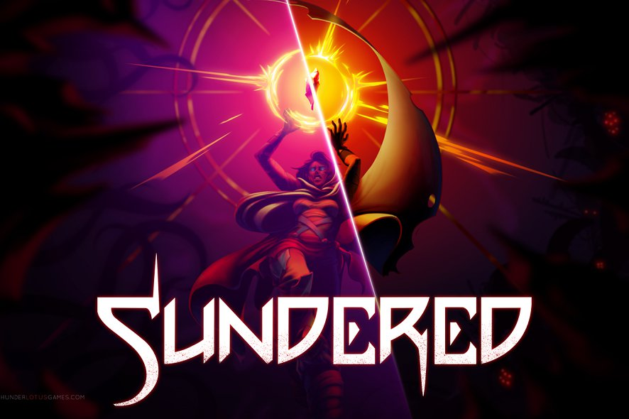 sundered eldritch edition review