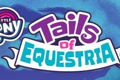 tails of equestria header 2