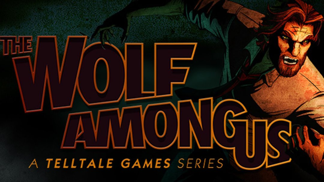 telltale games closing wolf among us