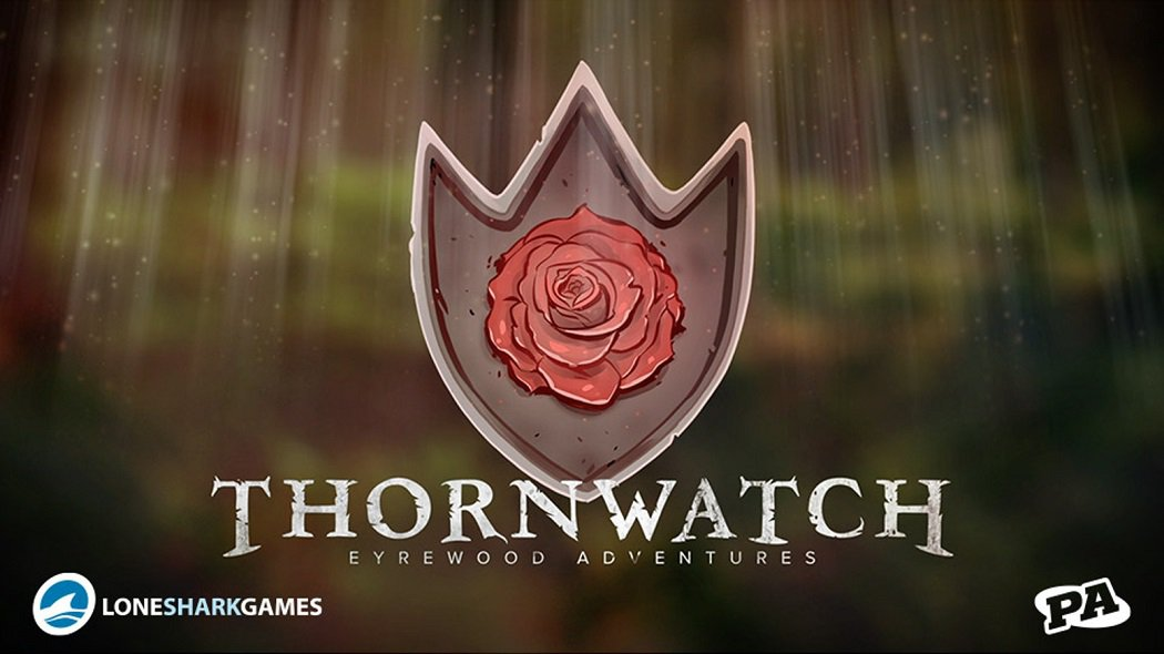 thornwatch review