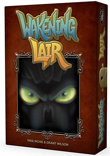 wakening lair review 3